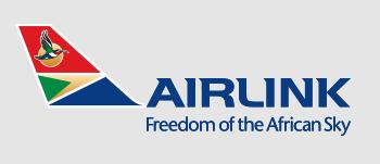 Airlink_Logo