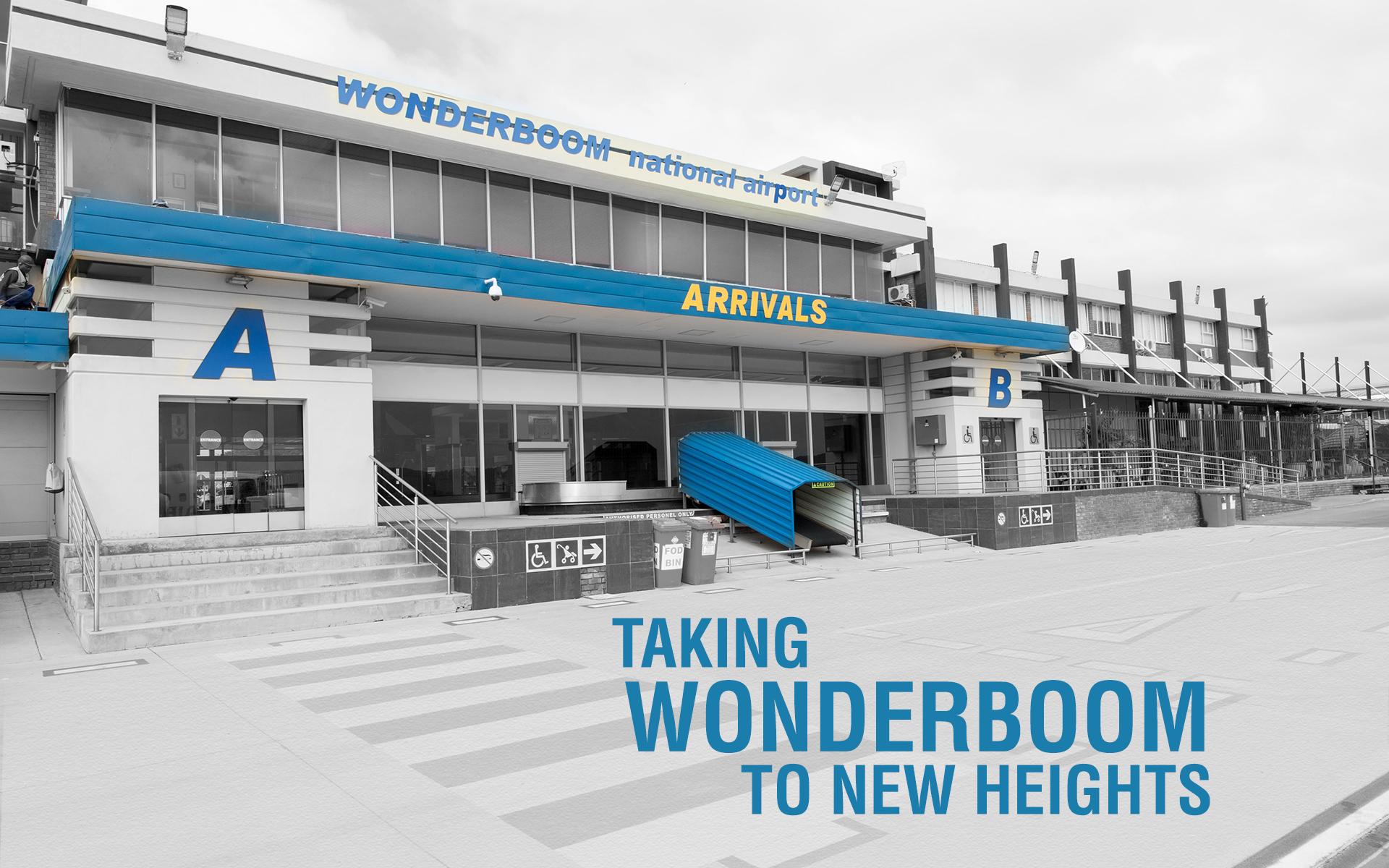 waig_banner_airport