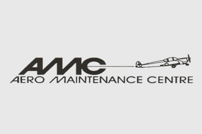Aero-Maintenance-Centre
