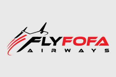 Fly-Fofa-Airways