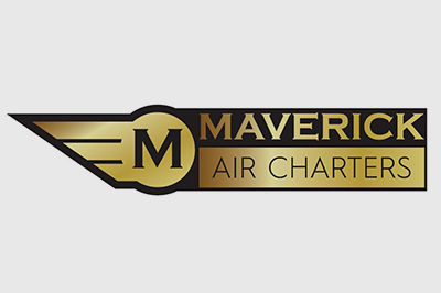 Maverick-Air-Charters