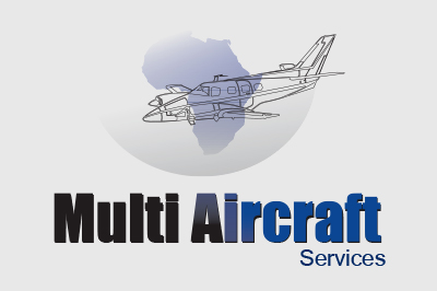 Multi-Aircraft-Services