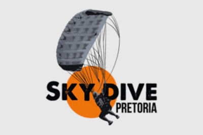 Pretoria-Sky-Diving-Club