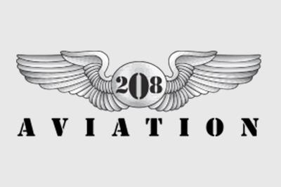 208_Aviation