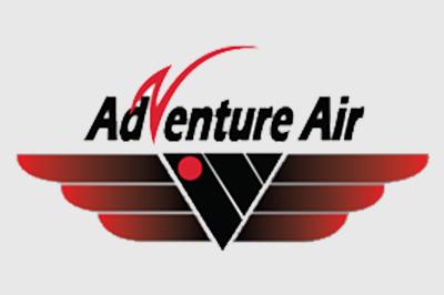 Adventure_Air