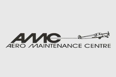 Aero-Maintenance-Centre