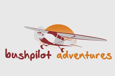 Bush-Pilot-Adventures