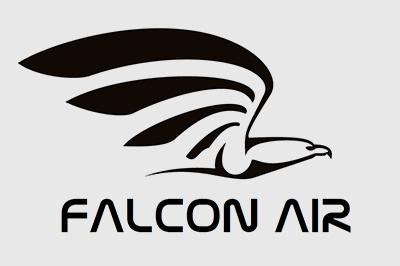 Falcon-Air