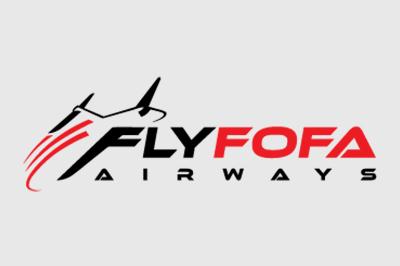 Fly-Fofa-Airways