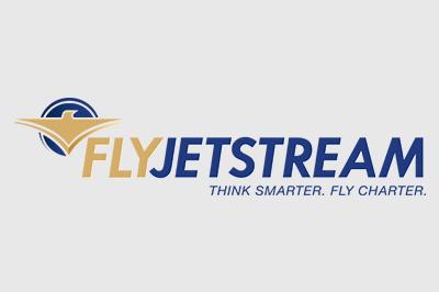 Fly-Jetstream-Aviation