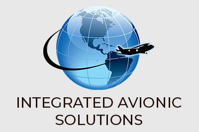Integrated-Avionic-Solutions