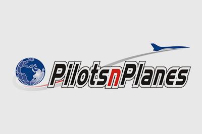 Loutzavia-Pilot-Shop