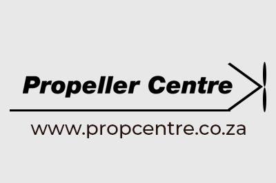Prop-Centre