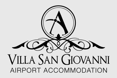 Villa-San-Giovanni-Hotel