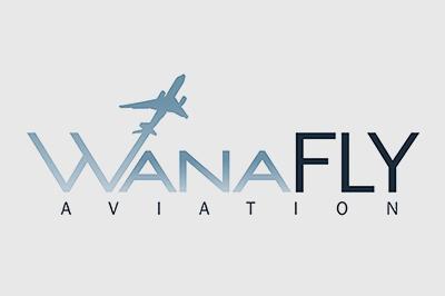 Wana-Fly
